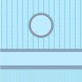 Diseño de la cubierta Fotos de archivo libres de regalías