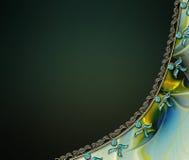 Diseño de la disposición del fondo de la foto Imagen de archivo libre de regalías