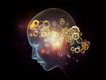Diseño de la mente