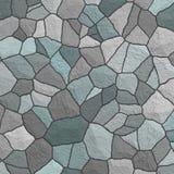 Diseño de la pared de piedra Fotografía de archivo libre de regalías