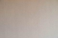 Diseño de la pared del cemento Fotografía de archivo libre de regalías
