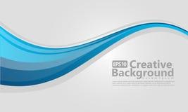 Diseño de la plantilla de la disposición del cartel del papel pintado o la cubierta y los usuarios otros para el negocio de la pu ilustración del vector