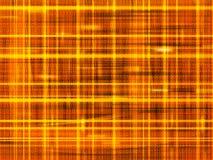 Diseño de la textura de la tecnología Fotos de archivo libres de regalías