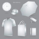 Diseño de los recuerdos Fotografía de archivo libre de regalías