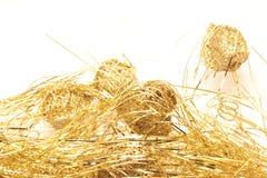 Diseño de lujo del día de fiesta feliz Fotos de archivo