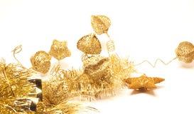 Diseño de lujo del día de fiesta feliz Imagenes de archivo