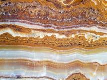 Diseño de mármol abstracto horizontal Imagen de archivo