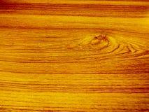 Diseño de madera Fotos de archivo