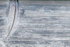 Diseño de madera del fondo de la pared madera resistida vintage rústica Estilo del diseño de la madera Los tablones de madera, ta imágenes de archivo libres de regalías