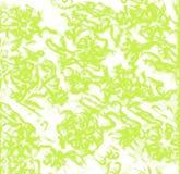 Diseño de textura floral abstracto Imagen de archivo libre de regalías