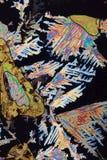 Diseño del ácido ascórbico imagen de archivo libre de regalías