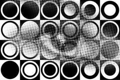 Diseño del arte Imagenes de archivo