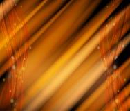 Diseño del arte abstracto Imagen de archivo libre de regalías