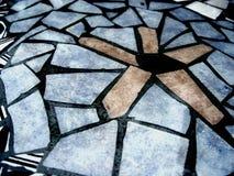 Diseño del azulejo imagen de archivo libre de regalías