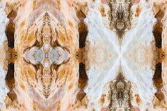Diseño del estilo de la textura de la piedra del modelo fondo hermoso abstracto colorido foto de archivo libre de regalías