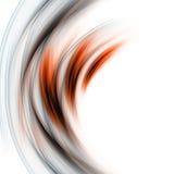 Diseño del fondo del concepto de la energía Fotos de archivo