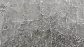 Diseño del hielo Foto de archivo libre de regalías