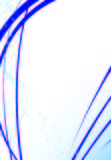 Diseño del vector  imagen de archivo