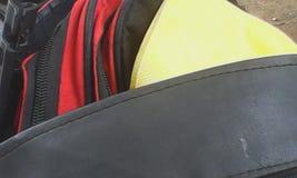 Diseño dominante elegante de malti del color imágenes de archivo libres de regalías
