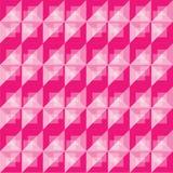 Diseño dulce del modelo del fondo abstracto Fotografía de archivo libre de regalías