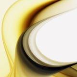 Diseño elegante abstracto del fondo Fotografía de archivo