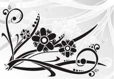Diseño element_1 Imagen de archivo libre de regalías