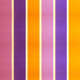 Diseño en colores pastel amarillo violeta del fondo Fotografía de archivo libre de regalías