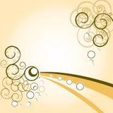Diseño, fondo Imagen de archivo libre de regalías