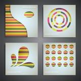Diseño gráfico libre illustration