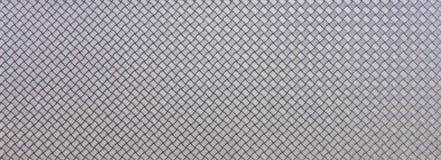 Diseño gris del fondo del color del metal Fotografía de archivo libre de regalías