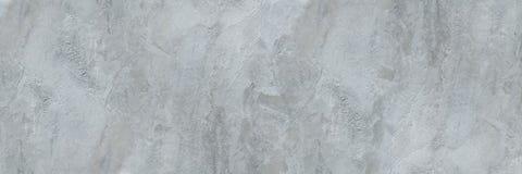 diseño horizontal en el cemento y el muro de cemento para el modelo y los vagos imagen de archivo libre de regalías