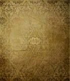 Diseño inconsútil turco del azulejo del otomano tradicional Fotos de archivo libres de regalías