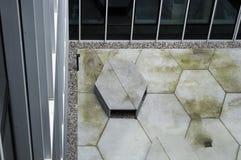 Diseño interior, espacios, arquitectura y edificios Fotos de archivo