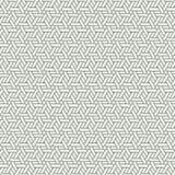 Diseño moderno abstracto del modelo del hexágono de fondo inconsútil Vector eps10 del ejemplo stock de ilustración