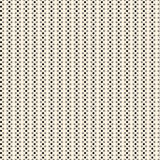 Diseño retro del punto de polca Libre Illustration