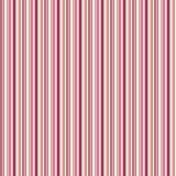 Diseño rosado del fondo del vector de la venda. Fotografía de archivo libre de regalías