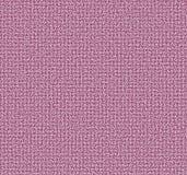 Diseño texturizado rosa Fotografía de archivo