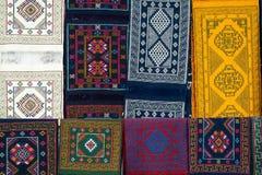 Diseños coloridos para los fondos y las texturas Fotografía de archivo libre de regalías