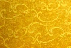Diseños de la alfombra Imágenes de archivo libres de regalías