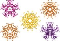 Diseños florales