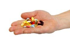 Disease prevention stock photos