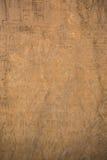 Disegni e pitture sulle pareti degli impiegati egiziani antichi Immagini Stock