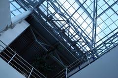 Disegno architettonico. fotografie stock