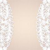 Disegno del blocco per grafici del modello per la scheda royalty illustrazione gratis
