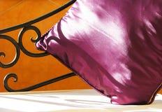 Disegno di Marrakesh Immagini Stock