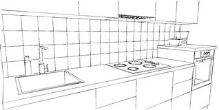 Beautiful Disegni Di Cucine Pictures - acrylicgiftware.us ...