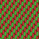 Diseño abstracto del fondo del día de fiesta Fotografía de archivo