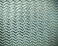 Diseño de la onda Foto de archivo