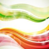 Diseño gráfico Imagen de archivo