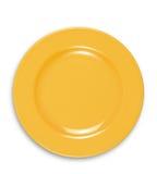 Dish Stock Image